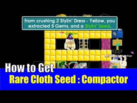 how to get pineapple seeds in growtopia