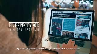 Dr. CliK: atención médica virtual - El Espectador