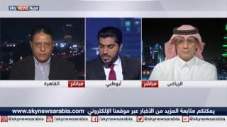إيران تقاتل الشرعية في جبهات اليمن
