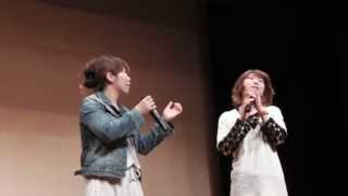 2013/05/07 TEPPEN178 テッペンハニー MC 1 お笑いライブの決定版「T...
