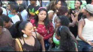 Ethiopian Music - Teddy Afro - Sunset Video Production-  in HD.avi