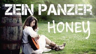 Video Zein Panzer - Honey Hip Hop Ambon [ Spectrum ] download MP3, 3GP, MP4, WEBM, AVI, FLV Juli 2018
