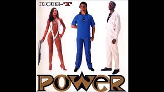 Ice -T - I'm Your Pusher