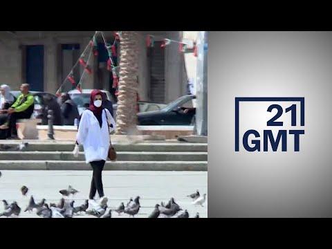 عادة تحجير النساء ما زالت حية في ليبيا رغم مخالفتها للقانون والحريات