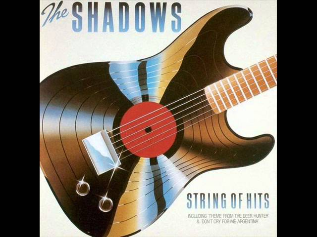 the-shadows-song-for-duke-thecrofters123