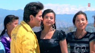 Teru Machayun Dhamaal - Latest Super Hit Garhwali Dance Video Song Babaal 2013 - Birendra Dangwal