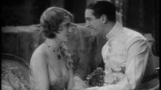 """My love parade"", song from ""The Love Parade"" (1929)"