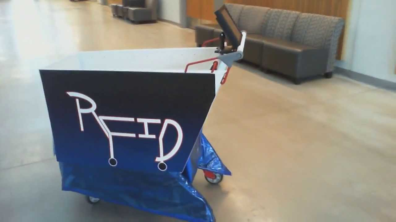intelligent shopping trolley using rfid Pdf intelligent shopping trolley using rfid project android pdf android pdf ,android pdf apk,android pdf application,android pdf a word,android pdf as image,android .