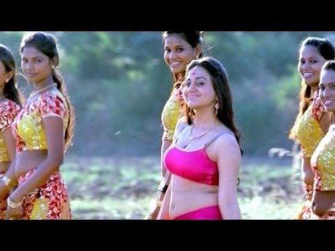 Rye Rye Telugu Movie Promo Song 03