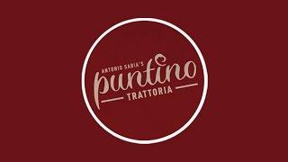 Restaurants Sydney | Puntino Trattoria Sydney - Reviews | Puntino Trattoria Sydney, NSW