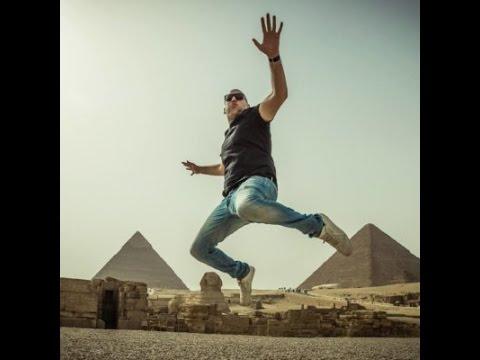Future Sound Of Egypt 457 With Aly & Fila (15.08.16) #FSOE 457