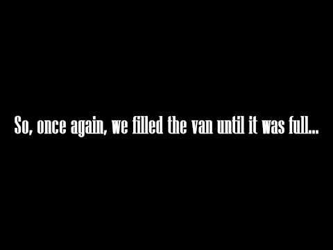 Sublime - April 29, 1992 (With Lyrics) (HD/HQ)