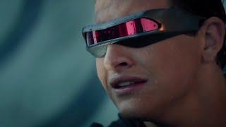 Люди-икс Темный Феникс  Трейлер 4k 2019
