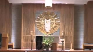 St. Francis Catholic Church, Grapevine, Tx