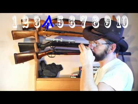 Dixie. How to play Harmonica. - YouTube