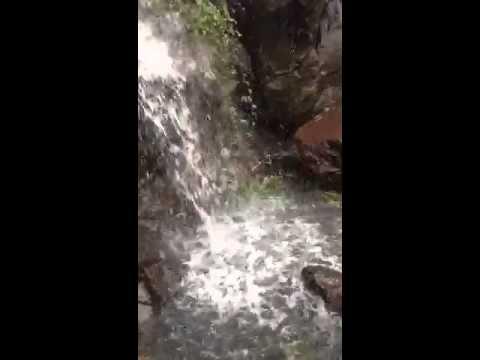 cascada jardin mapulemu