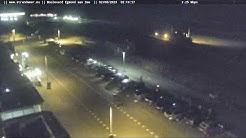 Live Egmond aan Zee Boulevard en Beach Camera