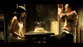 Missing / Sil jong (2009) HD