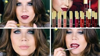 MILANI COSMETICS | Hot or Not