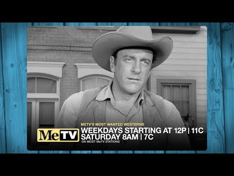 """Most Wanted Westerns - """"Come the Reckoning"""" Full Song"""