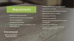 Reverse Mortgage Calculator FHA HECM  St. Louis St. Peters Kansas City Springfield