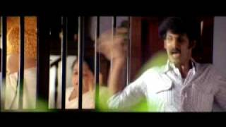 NEELATHAMARA SONG Anuraaga Vilochananayi HQ