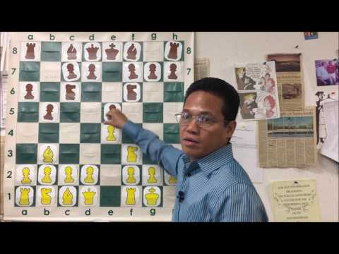The 3 T's of Chess: Tempo, Tenacity, & Temperament