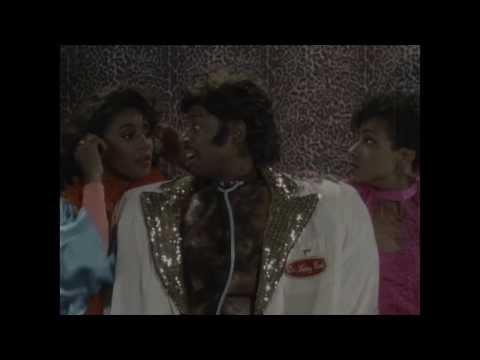 YG - IDGAF  KING BEEF DANCE