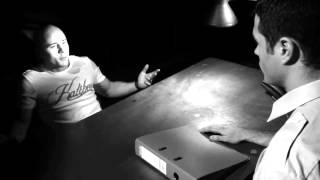SLEIMAN feat. Livid & Face It (Kaliber) - Alt det øjet ik ser