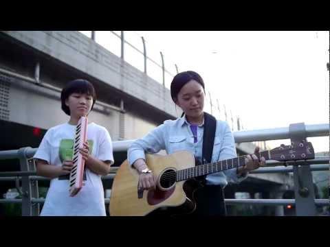 호두과자 Paldo Acoustic : 호두과자 - 1020버스