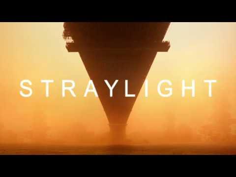 STRAYLIGHT Walkthrough | Native Instruments