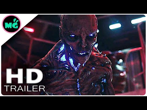 the-best-upcoming-sci-fi-thriller-movies-2019-&-2020-(trailer)