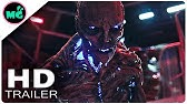 The Best Upcoming SCI-FI THRILLER Movies 2019 & 2020 (Trailer)