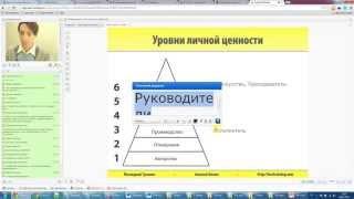 Цель: заработать в СТИМ 100к рублей за месяц. Дни 15-27.