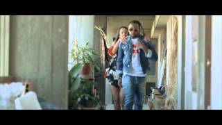 Download Video C4 Pedro-Vamos Ficar Por Aqui Feat Luena (exclu Radio RCU ) MP3 3GP MP4