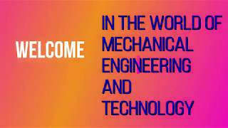 what is engineering, what is technology and difference between engineering and technology