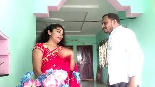 Gambar cover Happy wedding anniversary sunitha.love u for ever and ever
