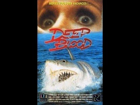 Deep Blood (1989) Full Movie - Fullscreen