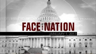 Face the Nation on FREECABLE TV