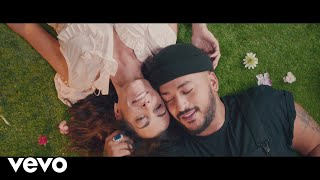 Baixar Jenifer, Slimane - Les choses simples (Clip officiel)