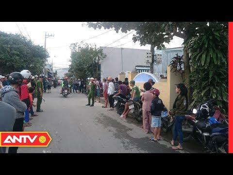 Tin Nhanh 20h Hôm Nay | Tin Tức Việt Nam 24h | Tin Nóng An Ninh Mới Nhất Ngày 19/03/2019 | ANTV