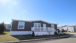 SOLD: 3Bedroom 2Bath 1286SqFt 61 O'Brien Egg Harbor Twp New Jersey  MyHomeInHarborCrossings.com