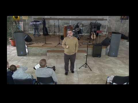 BETHEL - GIB - LIVE  -Michael Mifsud - Ish 58 - The Truth