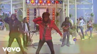 Milli Vanilli Girl You Know It S True ZDF Fernsehgarten 14 08 1988 VOD