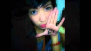 Repeat youtube video kahit na may mahal kang iba - clumsy delta goblin hotsizzle lun 8th st