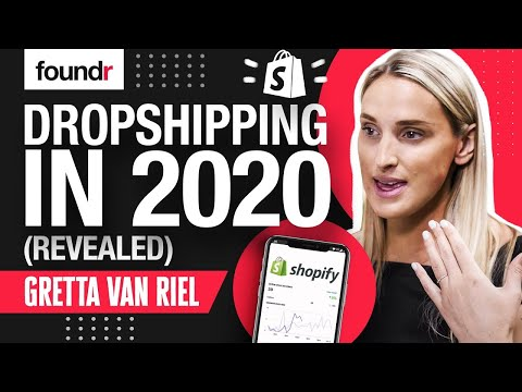 Is Dropshipping Dead? 💀 (2020 UPDATE)