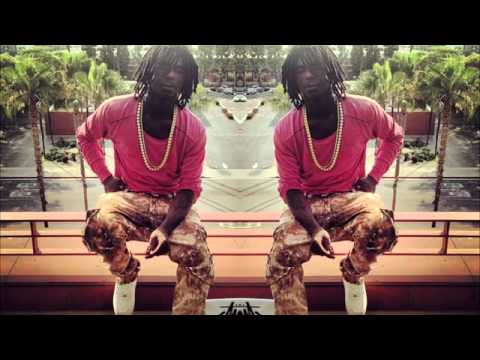 Chief Keef -
