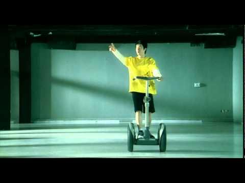 WildAid PSA - Jaycee Chan (English Subtitled)