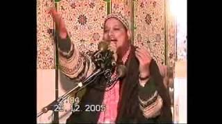 Hafiz mushtaq sultani by Shaan E Madina