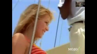 Repeat youtube video MojoFlix Anna Kournikova Calendar Shoot